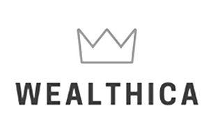 Wealthica_logo_edited.jpg