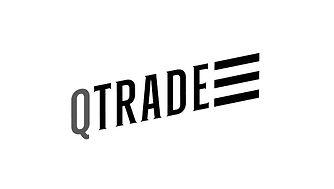 Qtrade-logo-v2_edited.jpg