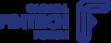 canada-fintech-forum.png