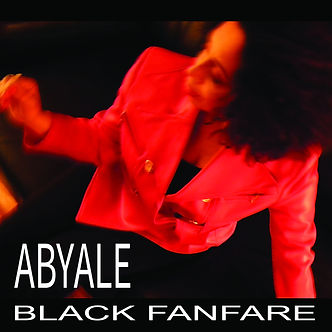 BLACK FANFARE VISUEL.jpg