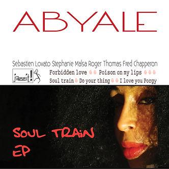 Abyale_Soul-train-EP_visuel.jpg