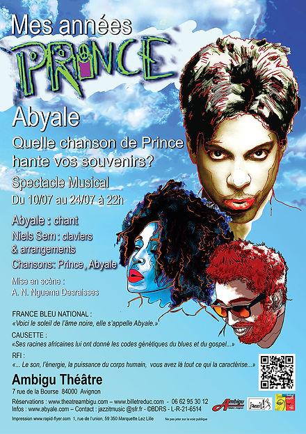 Mes années Prince_Fly web.jpg