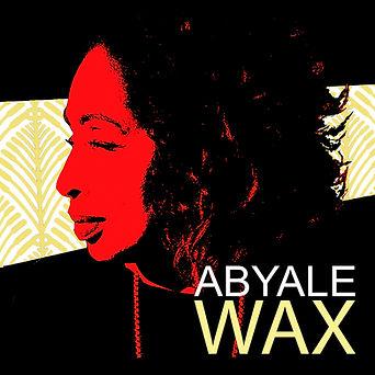 Abyale WAX VISUEL 09.jpg