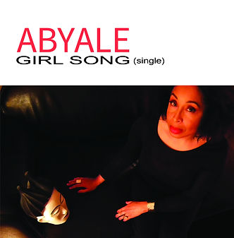 Girl Song Pochette.jpg