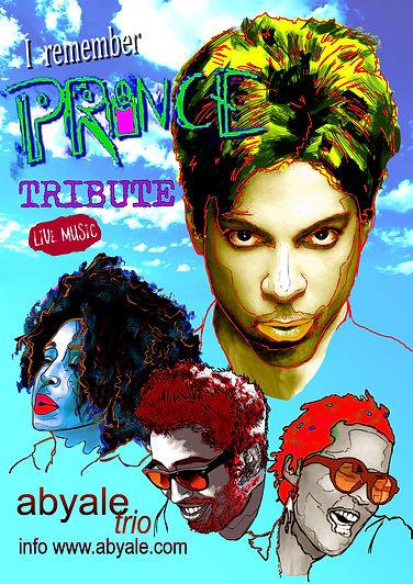 Affiche Prince nuages 03.jpg