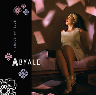 booklet_abyale.jpg
