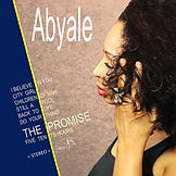 Abyale_The-Promise-Blue-visuel.jpg