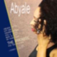 Abyale_The-Promise-Blue-visuel.jpg