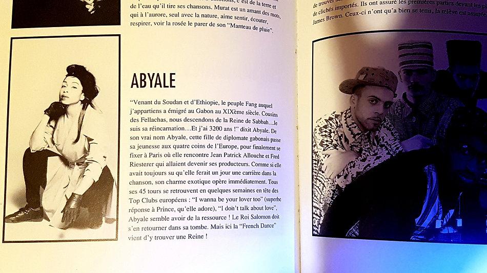 Abyale_Musique_&_Stars_1993_modifié.jpg