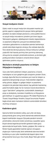 emlak news2.jpg