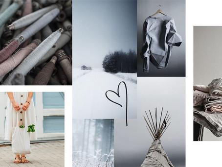 Sürdürülebilir Moda: Modanın Çevresel Etkileri