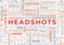 headshot graphic-M.jpg