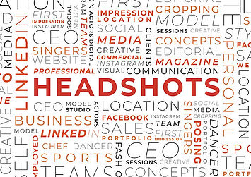 headshot graphic-M.jpg