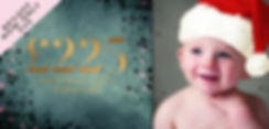 Christmas Voucher 225 80%off_edited.jpg