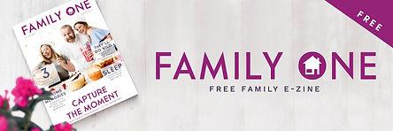 Family One banner.jpg