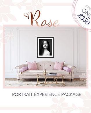 Rose Portrait Experience.jpg