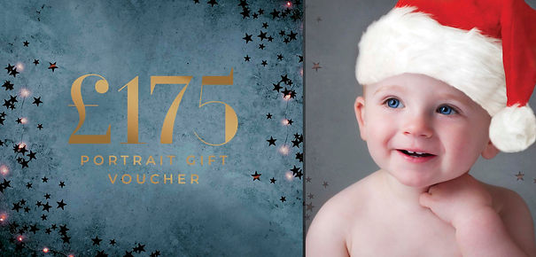 Christmas Voucher 175web.jpg