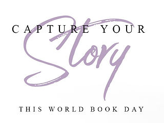 Capture Your Story 4.jpg