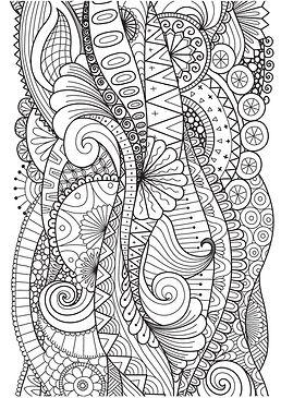 Mindfulness-05.jpg
