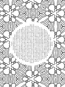 Mindfulness-09.jpg