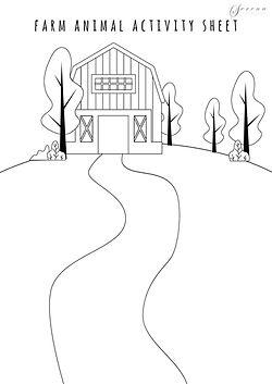 Farm Scene-01.jpg
