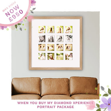 Mother's Day Sale Ads frames DIMOND.jpg