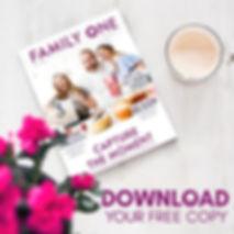 Family one ad-M.jpg