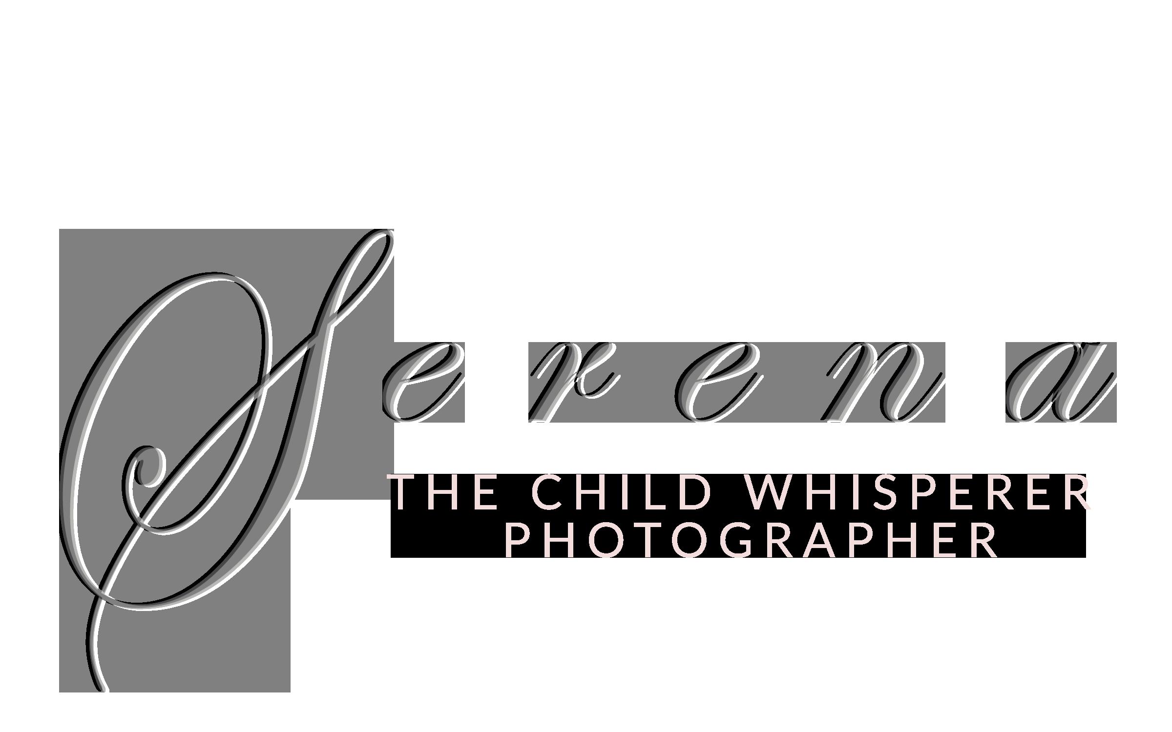 logo squarechildwhispererrectangular