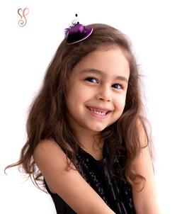 Website Sofia (10 of 1)