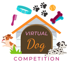 Virtual Puppy Competition-01.png
