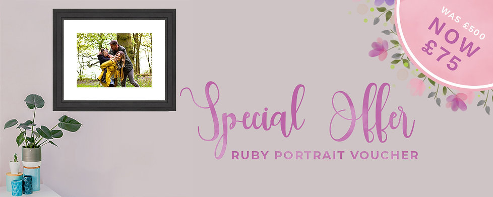 Mothers day Ruby Special offer2.jpg