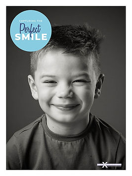 Smile E-book-M.jpg