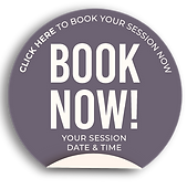 book now sticker 2-01_edited.png