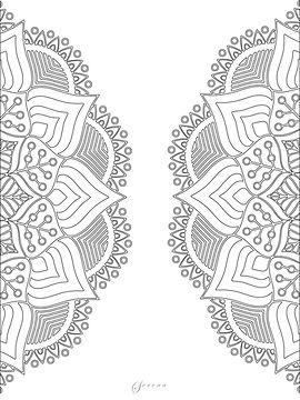 Mindfulness-10.jpg