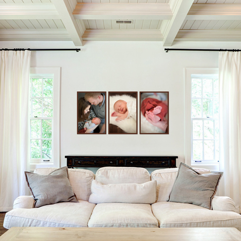New Products & Services from The Child Whisperer Photographer