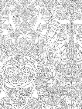 Mindfulness-07.jpg