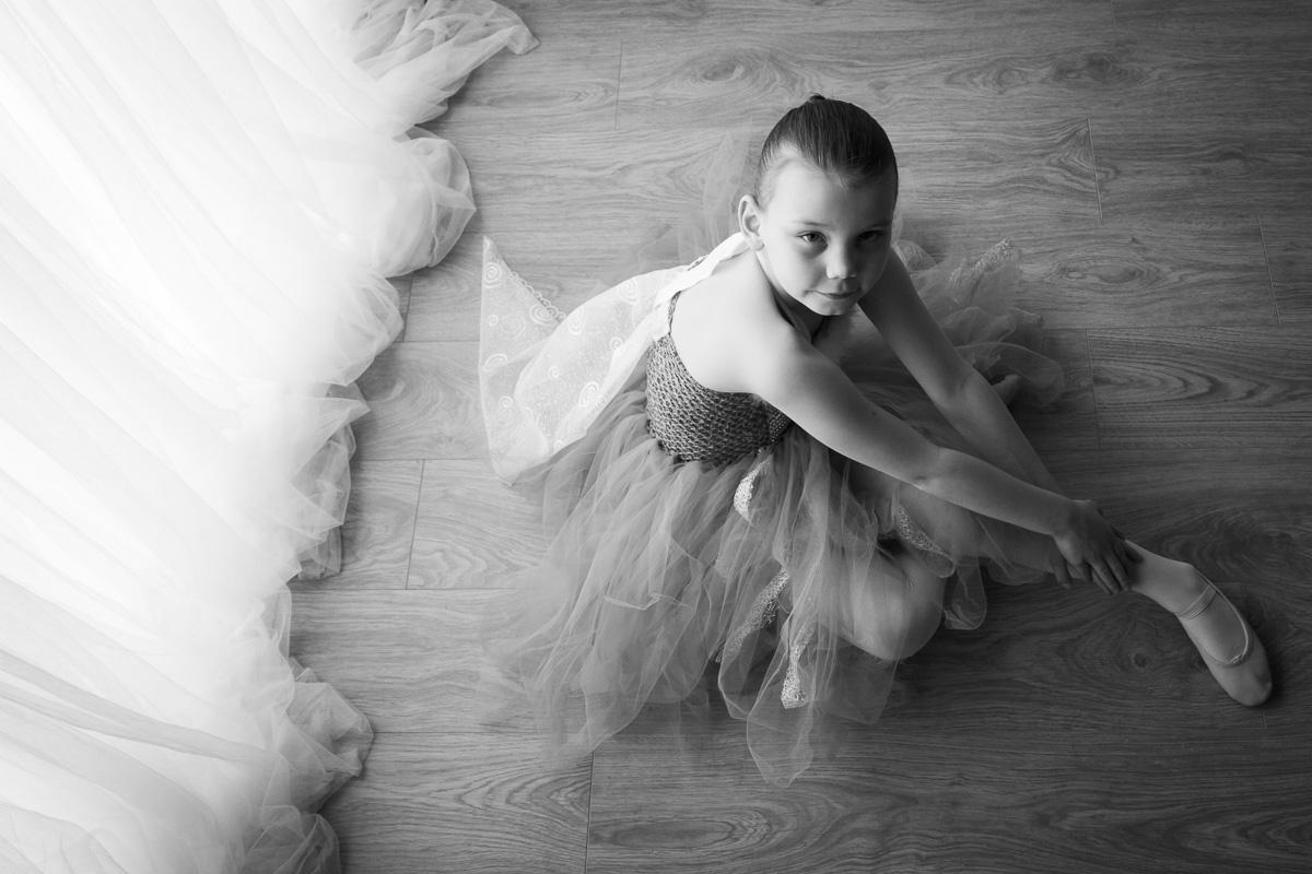 BallerinaGirl(CWP)-8