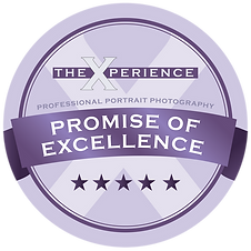 promise of excellence final-01.png