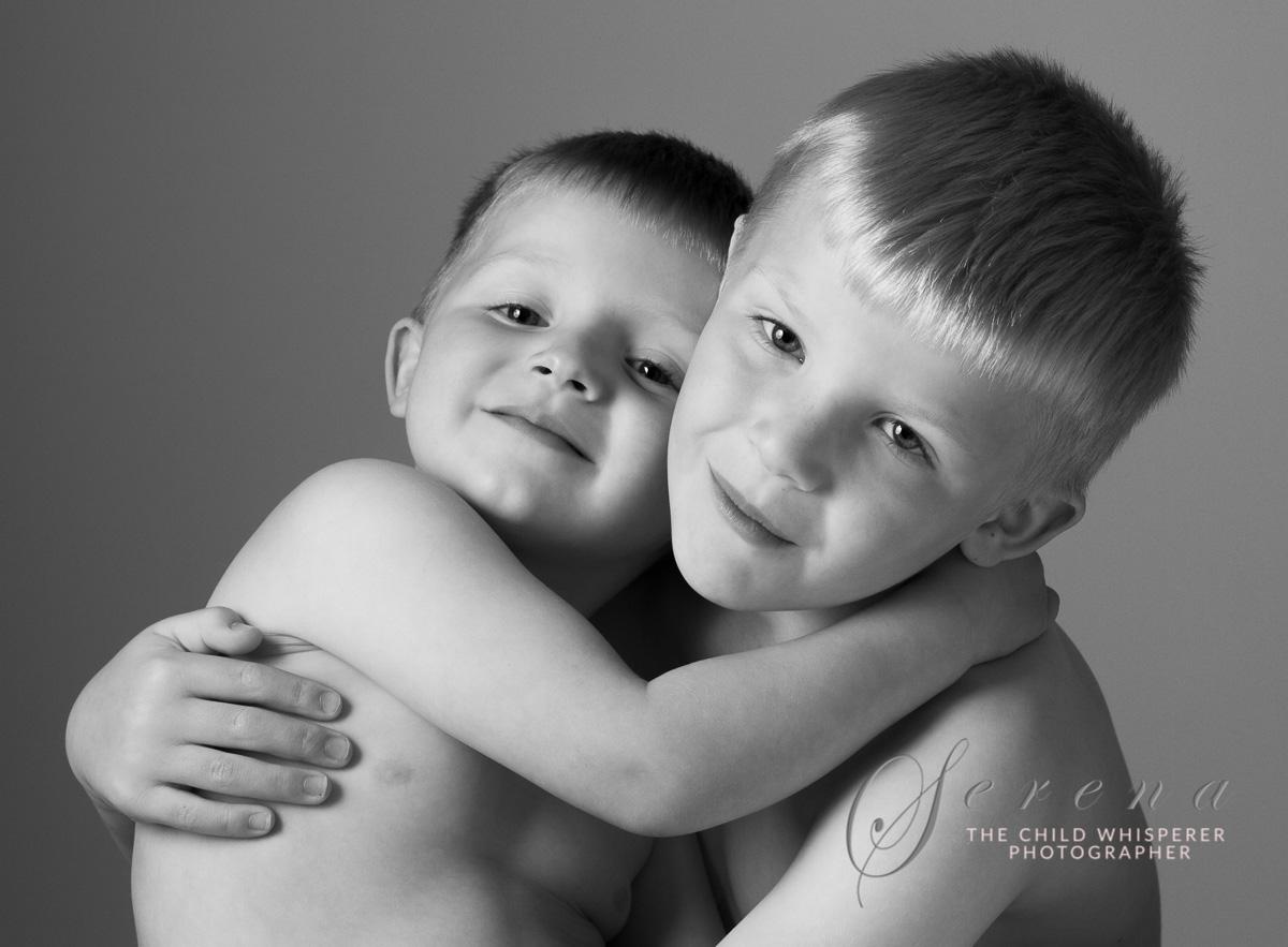 BabyFaceAaron&Jace-56
