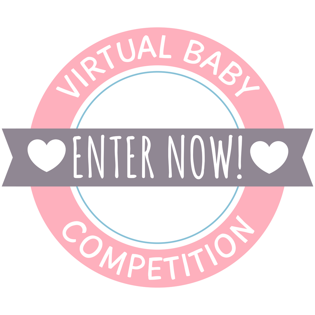 Virtual Baby Competition [Final]-01.png