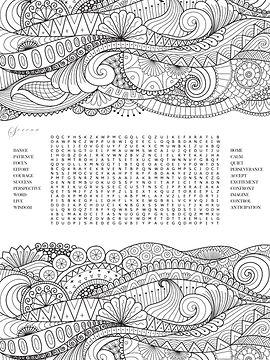Mindfulness-06.jpg