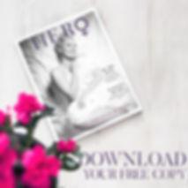 Hero ad download-M.jpg