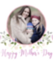 Mother's Day Flowers Ad 1.jpg