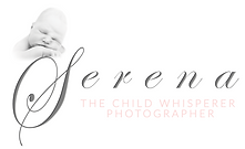 logo squarechildwhisperer_edited.png