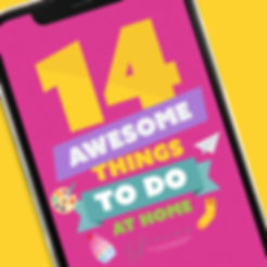 Awesome Things To Do App.jpg