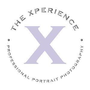Xperience Circle sq.jpg