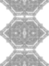 Mindfulness-04.jpg