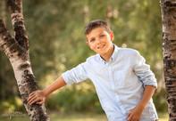 Outdoor Adventure Child Photo.jpg