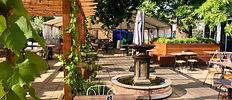 Autumn Courtyard 3.jpg