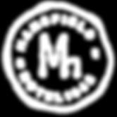 Mansfield-Hotel-Cmplt-Logo-WHT-transpt-2